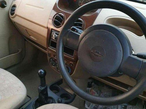 Chevrolet Spark 1.0 2010 MT for sale in Vadodara