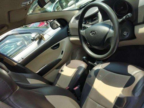 2016 Hyundai Eon Era MT for sale in Visakhapatnam