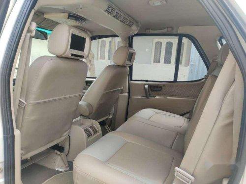 2008 Tata Safari 4X2 MT for sale in Nagar
