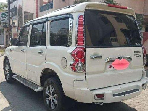 Mahindra Scorpio M2DI, 2012, Diesel MT for sale in Nagpur