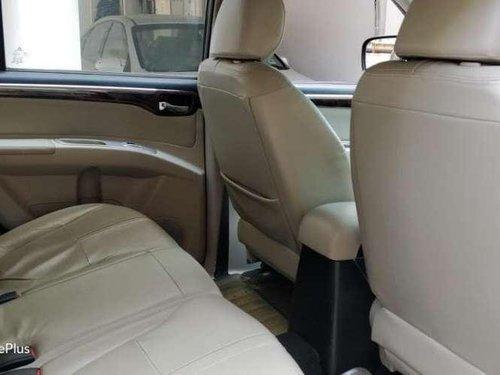 2013 Mitsubishi Pajero Sport AT for sale in Mumbai