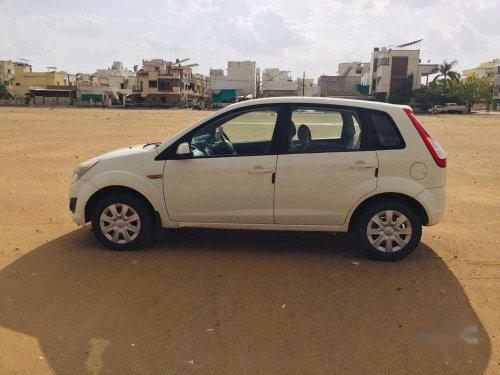 Used 2013 Ford Figo MT for sale in Vadodara