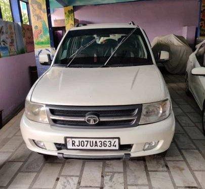 Used 2012 Tata Safari MT for sale in Jaipur