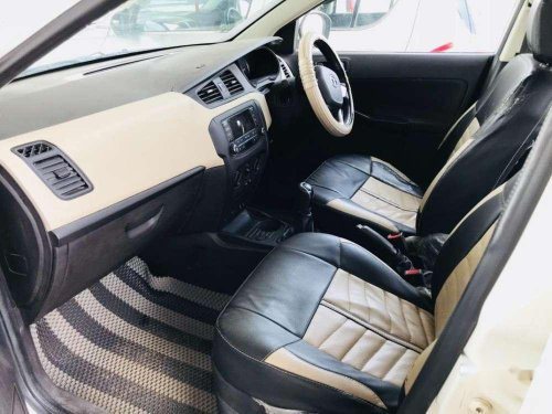 Used 2018 Tata Zest AT for sale in Raipur