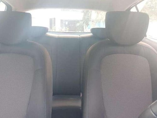 Hyundai I20 Sportz 1.2 (O), 2012, Petrol MT for sale in Pune