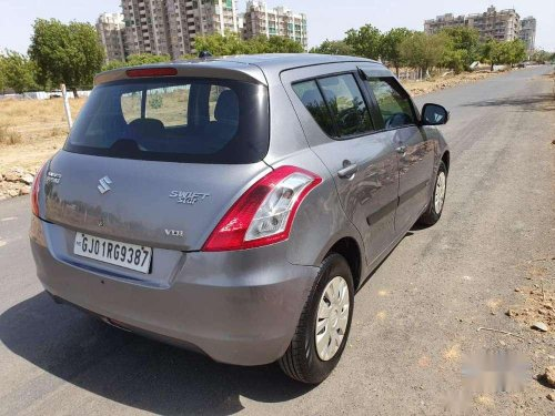 Used 2014 Maruti Suzuki Swift MT for sale in Ahmedabad-10
