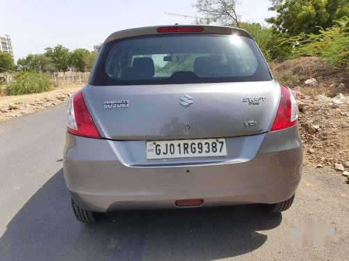 Used 2014 Maruti Suzuki Swift MT for sale in Ahmedabad