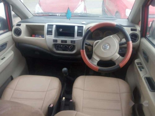 Used 2007 Maruti Suzuki Estilo MT for sale in Chandigarh