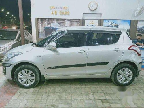Maruti Suzuki Swift ZDi 2016 MT for sale in Chennai