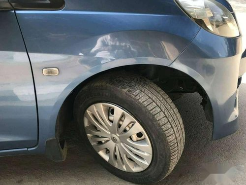 Used Honda Amaze 2013 MT for sale in Hyderabad