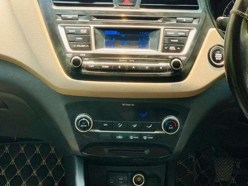 Used Hyundai i20 2015 MT for sale in Gurgaon