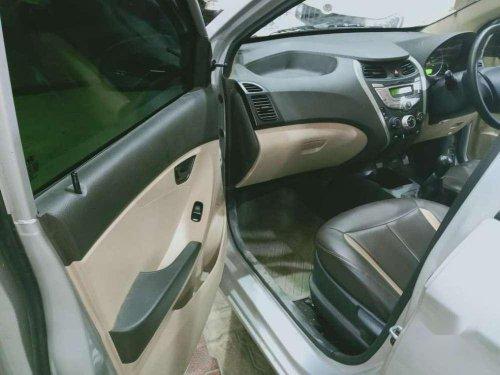 Used 2016 Hyundai Eon MT for sale in Chennai