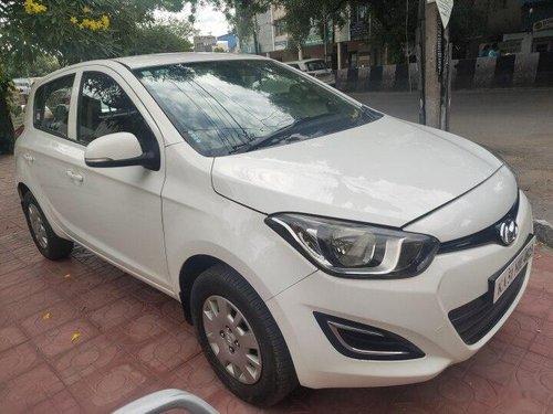 Hyundai i20 1.4 CRDi Magna 2013 MT for sale in Bangalore