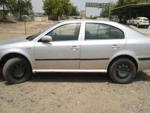 Used 2005 Skoda Octavia MT for sale in Gurgaon