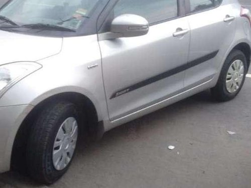 Used 2013 Maruti Suzuki Swift VDI MT for sale in Ernakulam