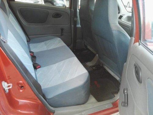 Used Maruti Suzuki Alto K10 2013 MT for sale in Chennai