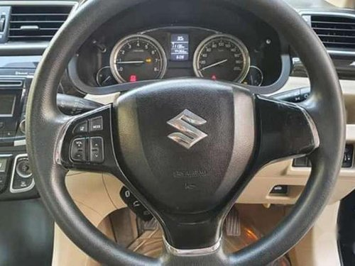 Maruti Suzuki Ciaz ZXI, 2014, Petrol MT for sale in Kolkata -15