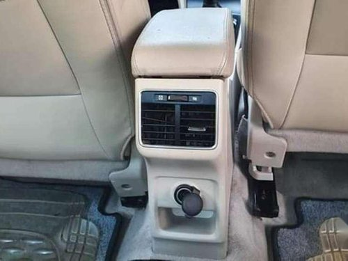 Maruti Suzuki Ciaz ZXI, 2014, Petrol MT for sale in Kolkata -6