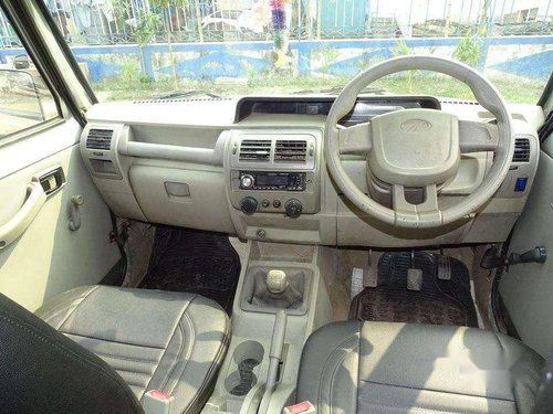 Mahindra Bolero SLE BS IV, 2014, Diesel MT for sale in Kolkata
