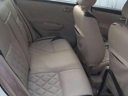 Used Maruti Suzuki Swift Dzire 2012 MT for sale in Surat