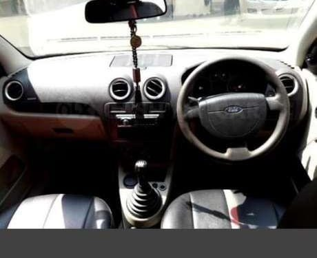 Used 2009 Ford Fusion MT for sale in Mumbai