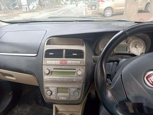 Used Fiat Linea 2010 MT for sale in Rajpura