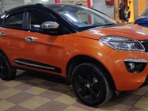 Used 2018 Tata Nexon MT for sale in Mira Road