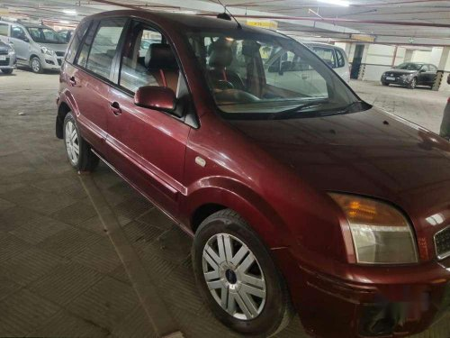 Used 2009 Ford Fusion MT for sale in Mumbai-3