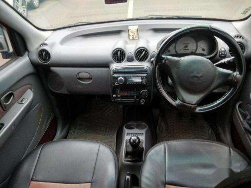 Used Hyundai Santro Xing XL 2007 MT for sale in Mumbai