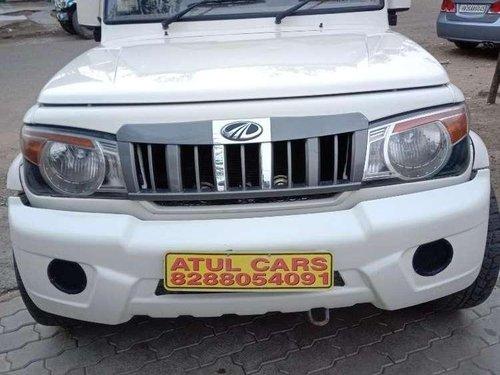 Used 2014 Mahindra Bolero MT for sale in Chandigarh