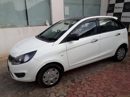 Used 2018 Tata Bolt MT for sale in Jaipur