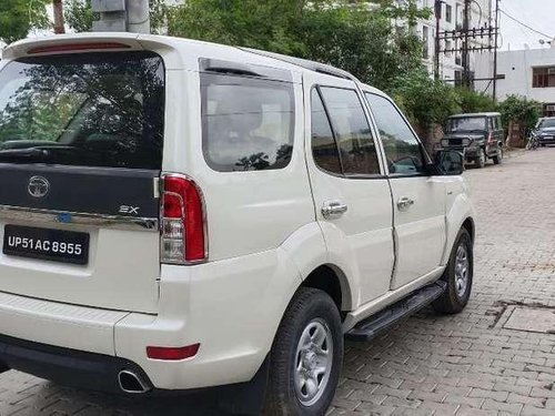 Used 2015 Tata Safari Storme MT for sale in Allahabad