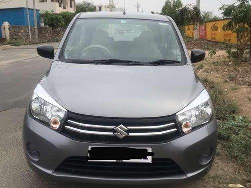 Maruti Suzuki Celerio VXI 2018 MT for sale in Udaipur
