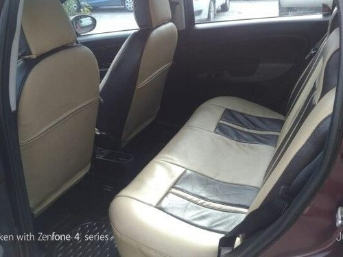 Used 2012 Fiat Punto MT for sale in Bangalore