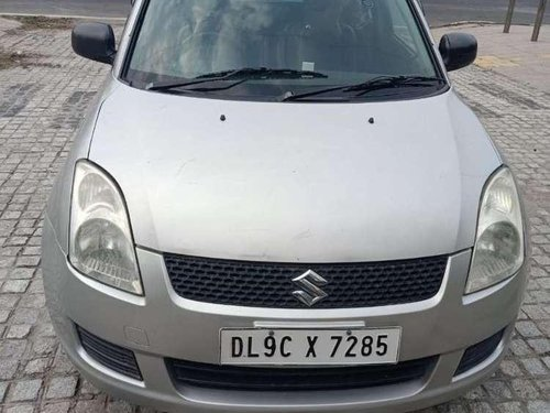 Maruti Suzuki Swift VXi, 2010, MT for sale in Rajpura