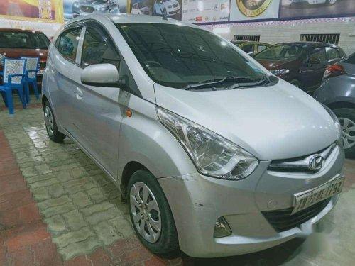 Hyundai Eon Magna 2016 MT for sale in Chennai