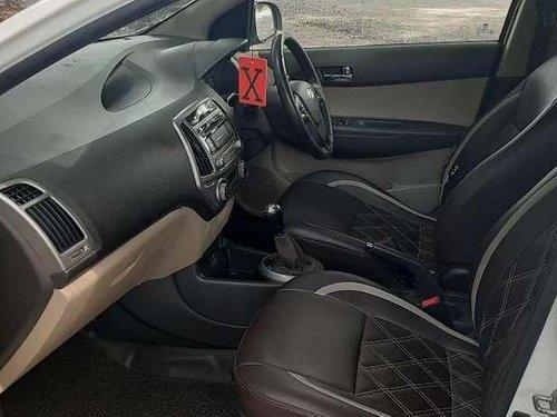 Used Hyundai i20 Sportz 1.2 2013 MT in Kozhikode