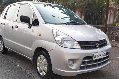 Used Maruti Suzuki Zen Estilo 2011 MT for sale in Pune