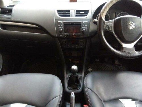 Used 2014 Maruti Suzuki Swift MT for sale in Mumbai