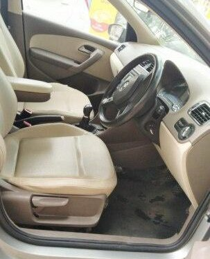 Used Skoda Rapid 2016 MT for sale in Bangalore