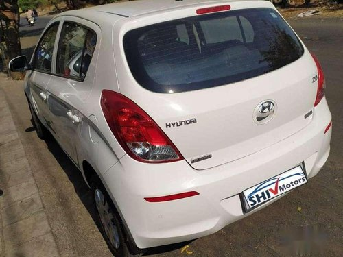 Used Hyundai i20 2013 MT for sale in Rajkot