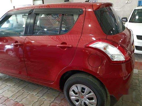 Maruti Suzuki Swift VDI 2014 MT for sale in Chennai