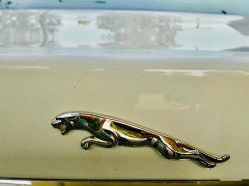 Used Jaguar XF 2013 AT for sale in New Delhi