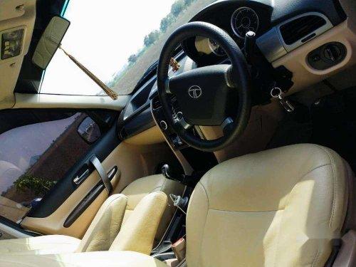 Tata Safari Storme 2.2 EX 4X2, 2015, Diesel MT for sale in Guntur