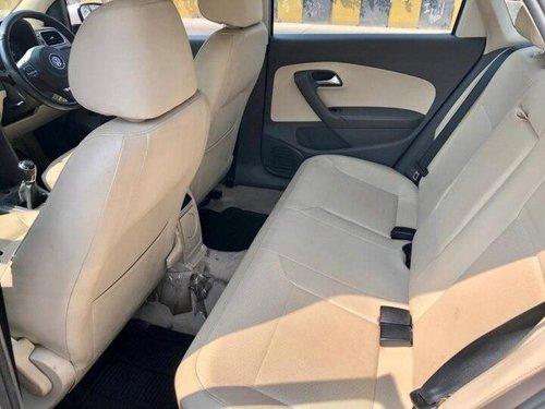 Used 2014 Volkswagen Vento MT for sale in Mumbai