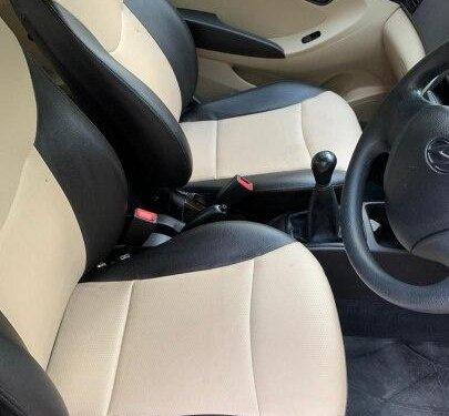 Used Hyundai Eon Era Plus 2014 MT for sale in New Delhi