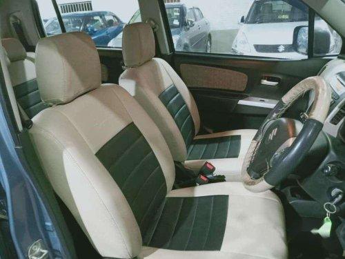 Used 2016 Maruti Suzuki Wagon R LXI MT in Kelambamkkam