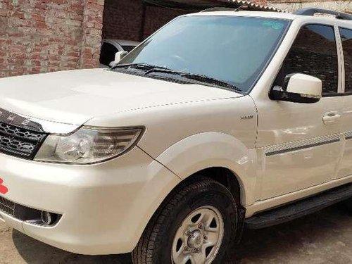 Used Tata Safari Storme EX 2014 MT for sale in Varanasi