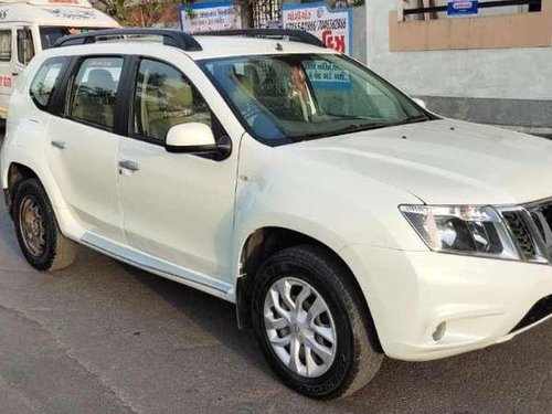 Used 2014 Nissan Terrano MT for sale in Surat