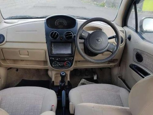 Used 2011 Chevrolet Spark MT for sale in Pune